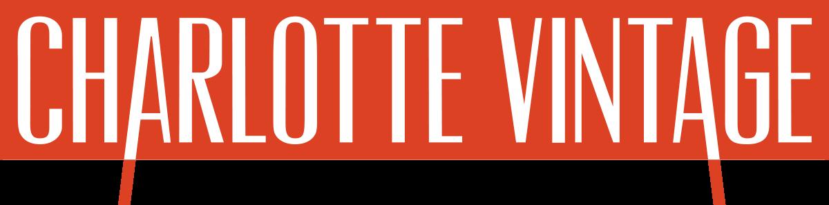 Charlotte.Vintage_logo_colored_white.letters